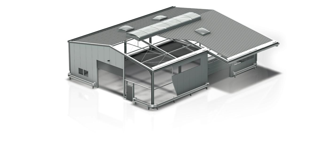 stahlhallen preise x x m with stahlhallen preise hier. Black Bedroom Furniture Sets. Home Design Ideas